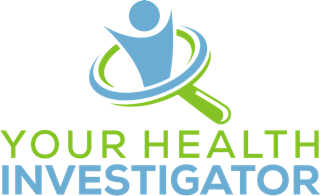 Your Health Investigator